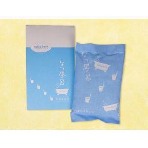 なつ風呂【化粧箱】(100個以上のご注文)|tosoburohonpo