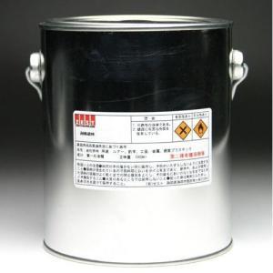 【耐熱塗料】プロ仕様の耐熱塗料900ml NEW!!【ライトグリーン】