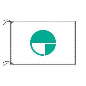 トスパ世界の国旗販売 Yahoo!店 ...