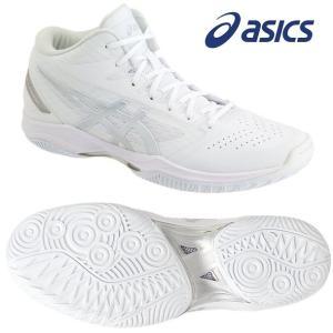 アシックス(asics) GELフープ V11-STANDARD 男女兼用  バスケットボールシュー...
