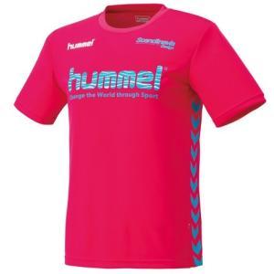 2018年1月発売!!  アイレットニット素材を使用した吸汗速乾Tシャツ!!  品番: HAP412...