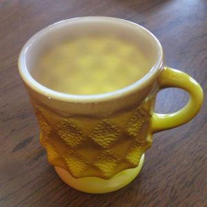 ファイヤーキングマグ キンバリー茶|totalbox