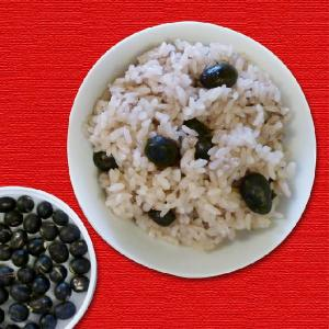 【1kg】岡山県産丹波種黒大豆(はねだし)1kg|totalbox|03