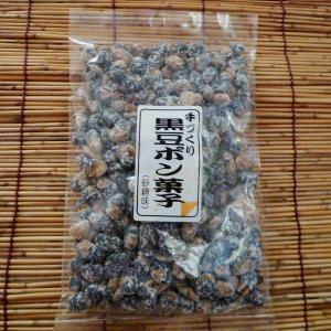 ポン菓子(砂糖味)180g|totalbox