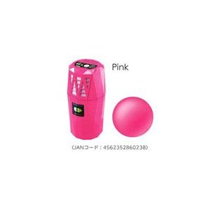 光触媒空気清浄機 マスククリーンMC−CA1  ピンク|totalbox