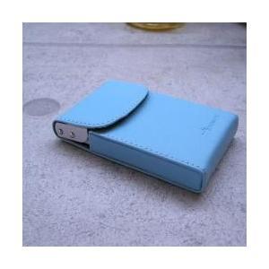 ダルトン(Dulton)BONOX 名刺入れ カードケース(card case