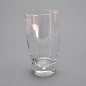 ボルミオリ(Bormioli) グラス ルナ 445mL イタリア製  6個セット|totalbox