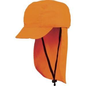 DIC IZANO CAP 防炎タイプ SMサイズ 《発注単位:1個》(OB)