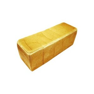 Uブレット食パン有名ホテル御用達3斤食パン