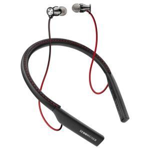 ゼンハイザー MOMENTUM In-Ear Wireless カナル型ワイヤレスイヤホン NFC・Bluetooth対応/aptX/ネック|totasu888