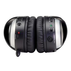 キオーカー(KIORKER・AL-902)音読機能付き・倍速ヘッドフォン型記憶学習器(英会話16シーン小冊子付)|totasu888