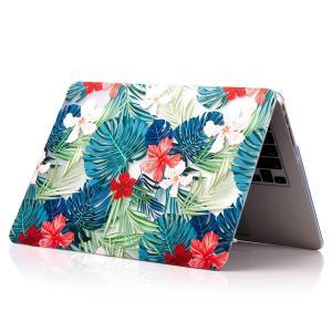 YMIX - MacBook Pro Retina 13 インチ マット加工 ハードケース カバー ...