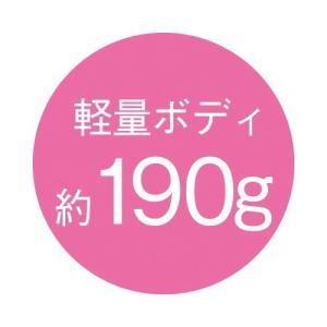 タイガー 水筒 500ml 直飲み ステンレス ミニ ボトル サハラ マグ 軽量 夢重力 ブライトピンク MMZ-A050-PH Tiger|totasu888