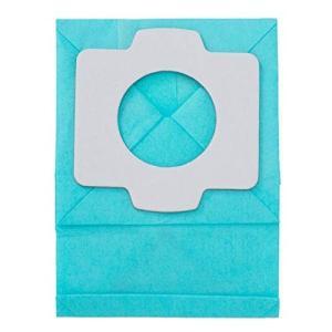 CCP 電気ちりとり用純正紙パック(10枚入り) EX-3837-00|totasu888