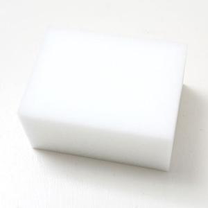 Renapur ラナパー レザートリートメント 100ml ドイツ製:栄養クリーム レザー 革製品 合皮 金属素材 お手入れ用品 レザー用|totasu888