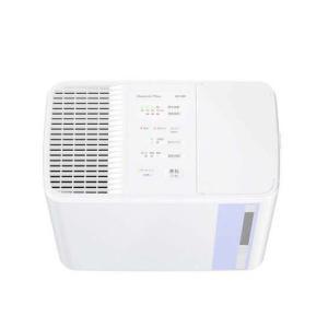 ダイニチ工業 HD-700E-V ハイブリッド式加湿器 HDシリーズ (ラベンダー)|totasu888