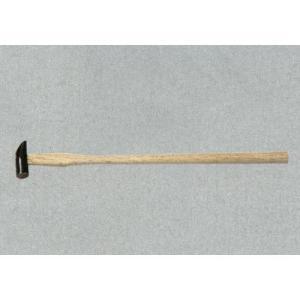 ミニハンマー おたふく槌径15mm B11-2333