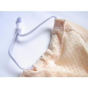 (Rarihima) 日焼け止め フェイスカバー UV カット 日焼け防止 フェイスマスク ネックカ...
