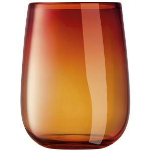LSA Forest Vase Berry W15xD15xH23cm G1057-23-173 LFS07|totasu888