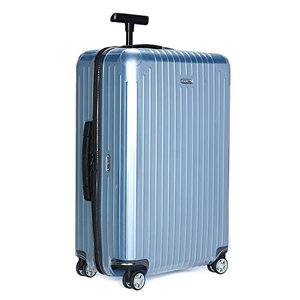 Device Products RIMOWA リモワ SALSA AIR サルサエアー/ESSENT...