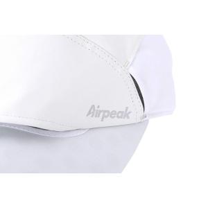 Airpeak PRO エアピーク プロ totasu888
