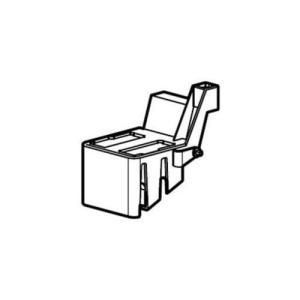 SHARP/シャープ 冷風・衣類乾燥除湿機用 フロート 2023380032 (2023380032...