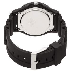 シチズン キューアンドキューCITIZEN Q&Q 腕時計 ソーラー SOLARMATE アナログ ウレタンベルト ブラック H042-00|totasu888