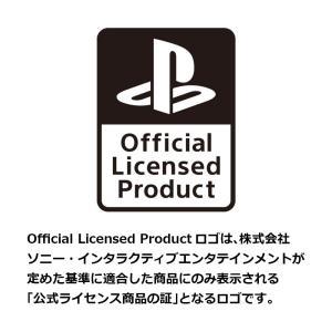 連射機能搭載ホリパッドFPSプラス for PS4 ブラック