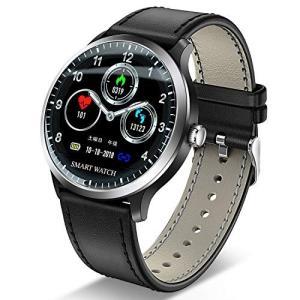 令和モデル スマートウォッチ 最新版 心拍計 血圧計 スマートブレスレット 歩数計 活動量計 IP67完全防水 消費カロリー カラースクリー|totasu888