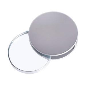 拡大鏡 丸型 折りたたみ 180度回転 携帯 ルーペ 手持ち 20倍拡大鏡 コンパクト 拡大 高倍率 ポケットルーペ 虫眼鏡 観察 手芸用|totasu888