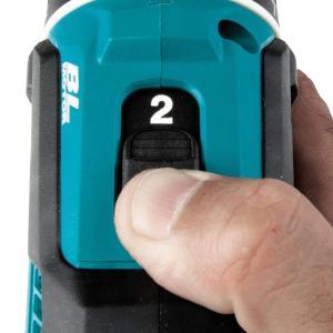 マキタ 18V ブラシレス ドリルドライバー XFD131 充電式 電動工具 コードレス セット