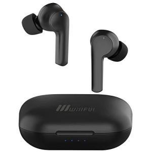 Willful 完全ワイヤレスイヤホン Bluetooth 5.0 最大40時間音楽再生 瞬時接続 自動ペアリング Hi-Fi高音質 IPX|totasu888