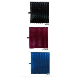【ジェントルサイドカーテン アコーディオン式(リアベットカーテンとしても使えます) 】各色|totocar