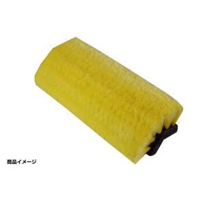 【洗車ブラシヘッド ワイドタイプ】|totocar