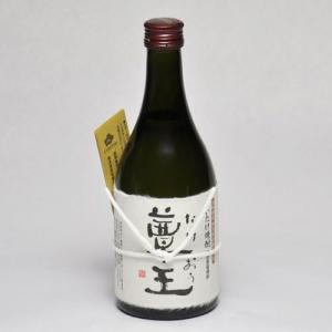 平成20年度「食のみやこ鳥取県」特産品コンクール優秀賞を受賞しました。 大山山麓の伏流水で仕込まれて...