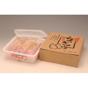 砂丘らっきょう漬け1.2kg(200g×6袋)|tottorishi-bussankan