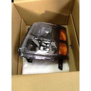 純正 新品 MC12S MC22S ワゴンR RR ハロゲンプロジェクター ヘッドライト 左側|toua