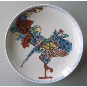 【お家で陶芸】九谷焼絵付けキット・本格筆セット|touban-art