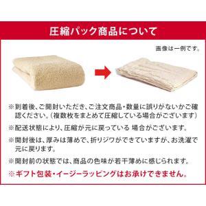 ビッグフェイス ホテルタオル 100cm丈 泉州タオル toucher-home 02