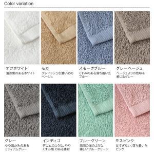 バスタオル ホテルタオル 制菌加工 泉州タオル 日本製 toucher-home 04