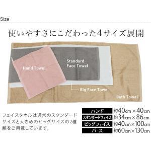 バスタオル ホテルタオル 制菌加工 泉州タオル 日本製 toucher-home 05