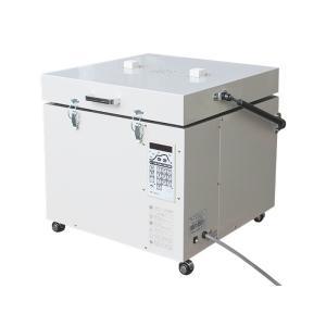 陶芸 電気窯 / 小型電気窯 SV-1型 ホワイト|tougeishop