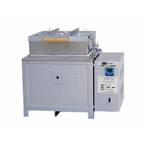 陶芸 電気窯 / 小型電気窯 TK-2DP