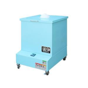 陶芸 電気窯 / 小型電気窯 K-240C 8ステップマイコン付|tougeishop