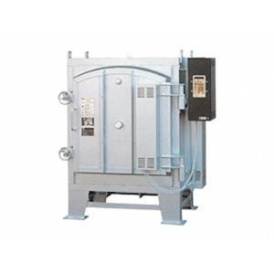 [陶芸] 大型電気窯 DMT-20A 標準仕様
