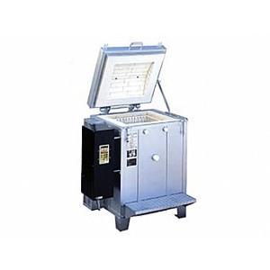 陶芸 電気窯 / 大型電気窯 DME-10A-W 厚壁仕様|tougeishop