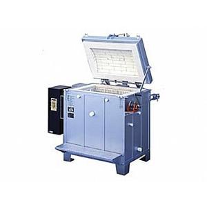 [陶芸] 大型電気窯 DME-15A 標準仕様