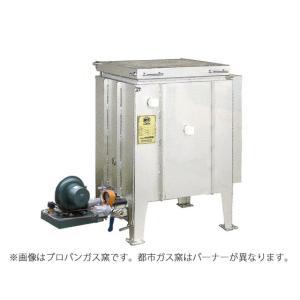 陶芸 ガス窯 / 都市ガス窯 RT-65G|tougeishop