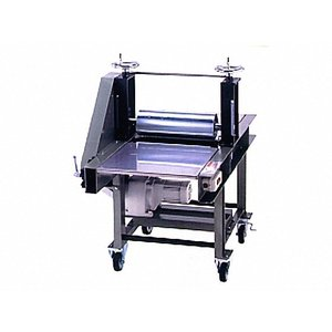 [陶芸] 電動タタラ板製作機 SH-550|tougeishop