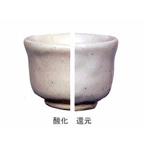陶芸 釉薬 / Iシリーズ 白志野釉 1L|tougeishop